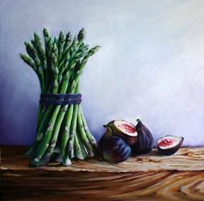 AsparagusFigsW&NOils