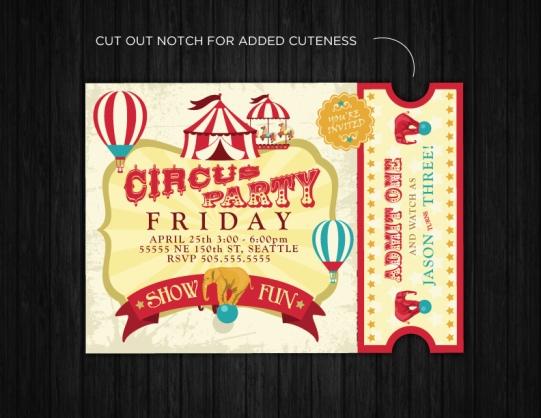 Circus-Party2