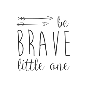 Inspirational Printables_BeBraveLittle