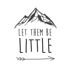 Inspirational Printables_MountainLittle