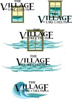main-logos.fh10