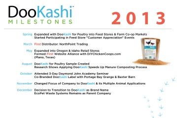 Milestones_2013