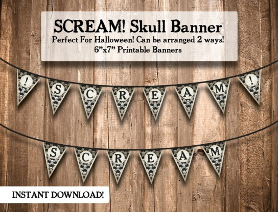 ScreamBannerWEB