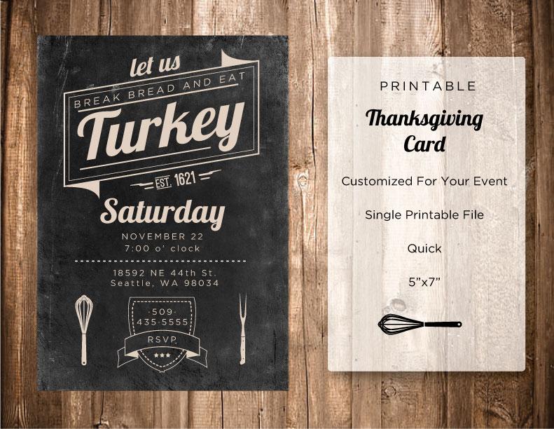 ThanksgivingPrintableWEB