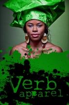 VerbApparel-01-01