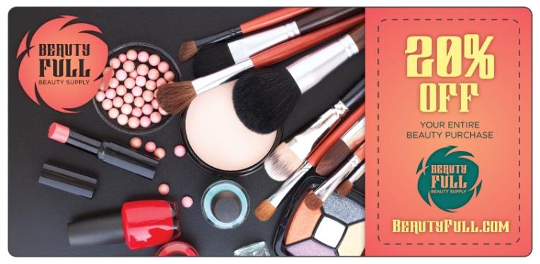 BeautyFull_2101_Front