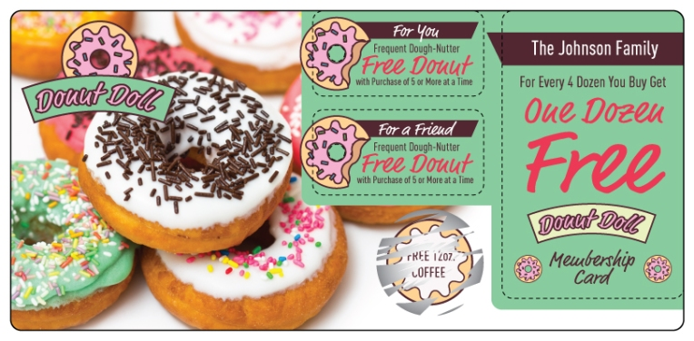Donuts_2104_Front