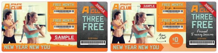 FitnessHalf&Half_#2104_Front copy