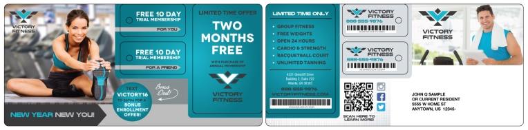 FitnessHalf&Half_V3_#2104-03