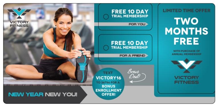 FitnessHalf&Half_V3_#2104_Front copy