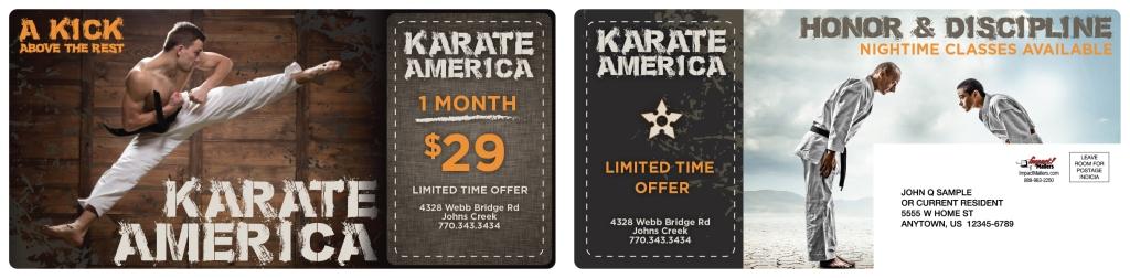 KarateAmerica_Comp#2101_FrontBack