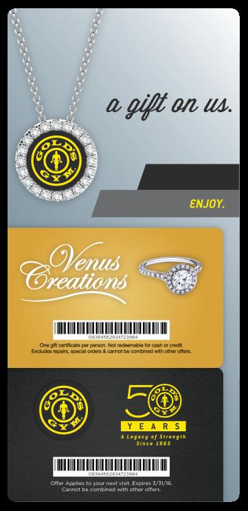 Venus&Golds_#2102_VerticalBACK_Back
